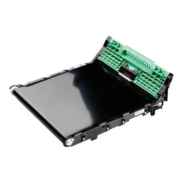 Correia - Brother BU-200CL