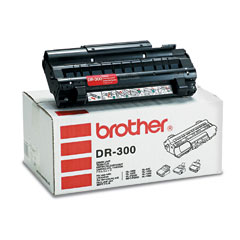Unidade de Tambor Brother DR-300