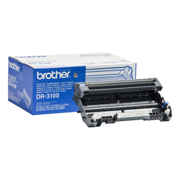 Tambor - Brother DR-3100