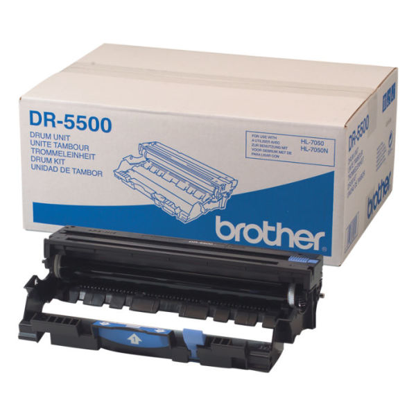 Tambor - Brother DR-5500