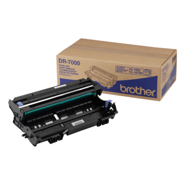 Tambor - Brother DR-7000