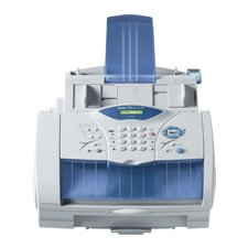 Fax laser - Brother FAX-8070P