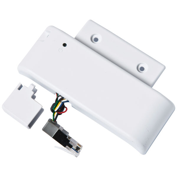 PA-WI-001 - Interface Wi-Fi