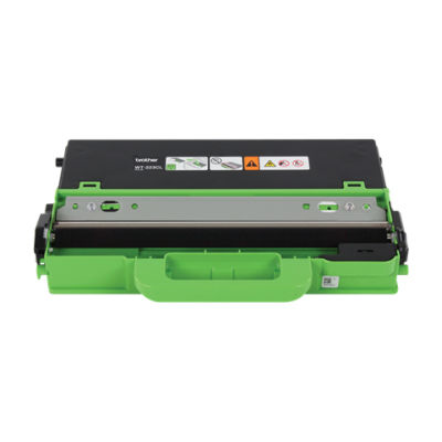 Recipiente para toner residual - Brother WT-223CL